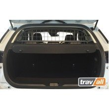 Travall Lower Dog Guard - Lr Discovery Sport (2015-)