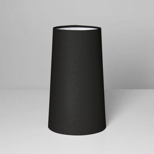 Black Cone 240 Shade - Astro Lighting 4181