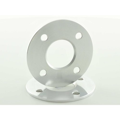 Spacers 20 mm System A fit for Opel Manta A/B