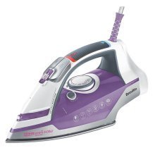 Breville Power Steam Advanced Iron 2400 W With self clean feature (VIN310)