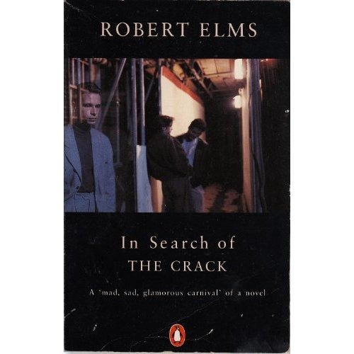 In Search of the Crack