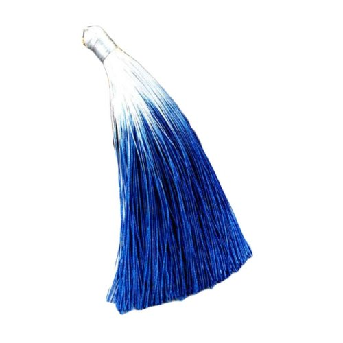 Fashion Tassel for Jewelry Making, Cellphone Straps and DIY Accessories 9 Pcs #3