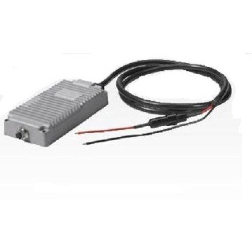 Zebra PWRS-14000-251R power adapter/inverter