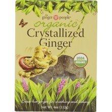 Green People Organic Children Berry Smoothie Conditioner 200ml
