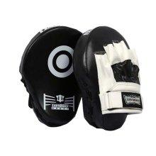 Breathable Home/Gym Boxing/Taekwondo Kicking Target
