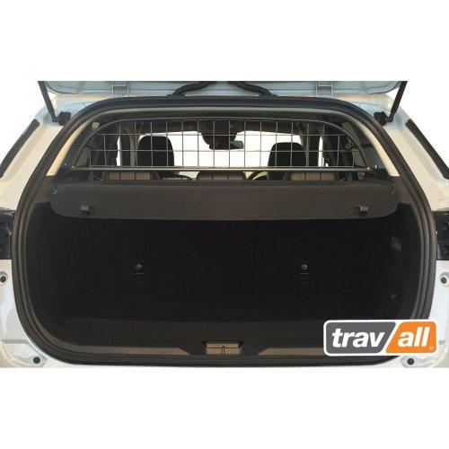 Travall Dog Guard - Land Rover Range Rover (2013-)