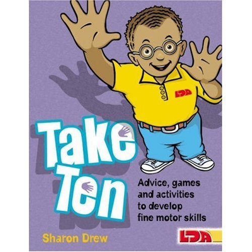 Take Ten