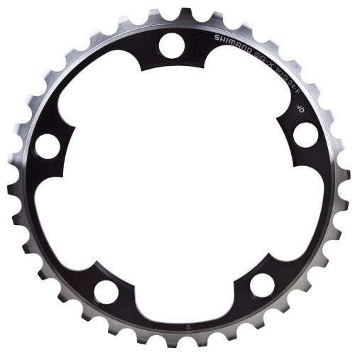 Shimano Fc 7950 Dura Ace Chainring 110X34T 10 Speed