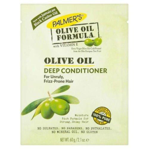 Palmer's Olive Oil Formula Deep Conditioner 60g