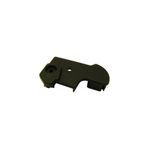 Indesit Group Righthand bottom door cap Spares