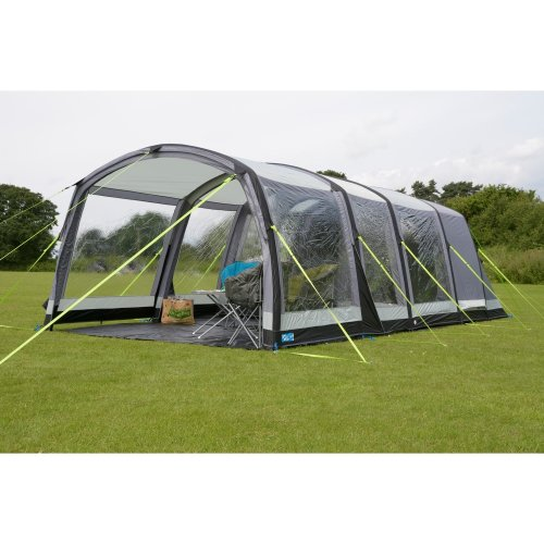 Kampa Hayling 4 Air Pro Front Canopy