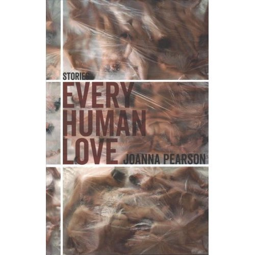 Every Human Love - Stories