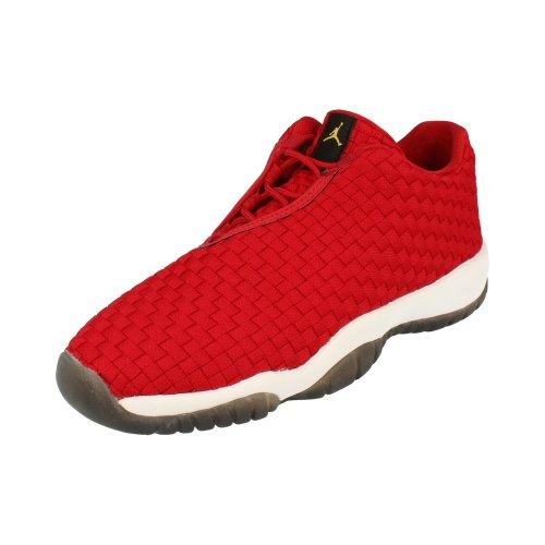 Nike Air Jordan Future Low BG Trainers 724813 Sneakers Shoes