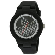 Adidas Aberdeen Silicone Ladies Watch ADH3050