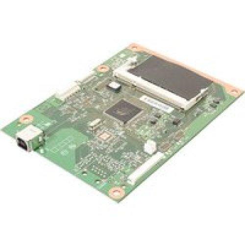 HP Inc. CC527-69002-RFB formatter CC527-69002-RFB
