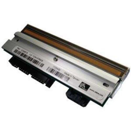 Zebra G41401M Printhead Direct Thermal Thermal Transfer G41401M