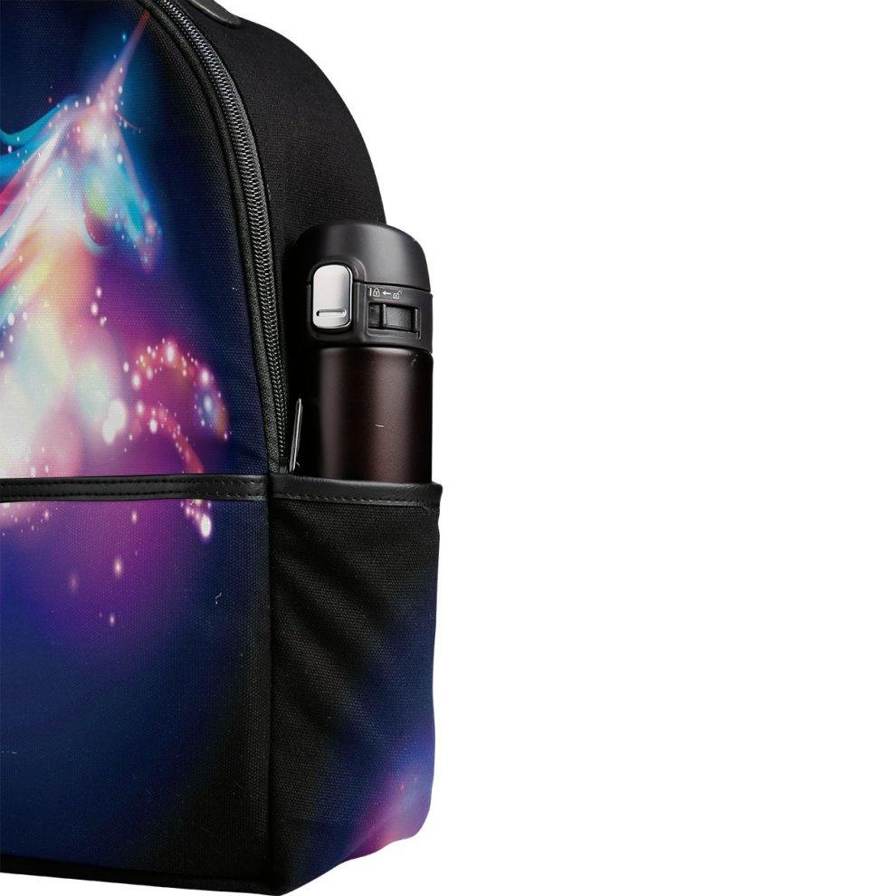 a8b1bc89e6 ... School Backpack