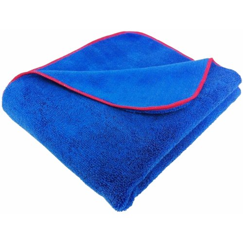 Giant Miracle Microfibre Drying Towel | Car Drying Cloth