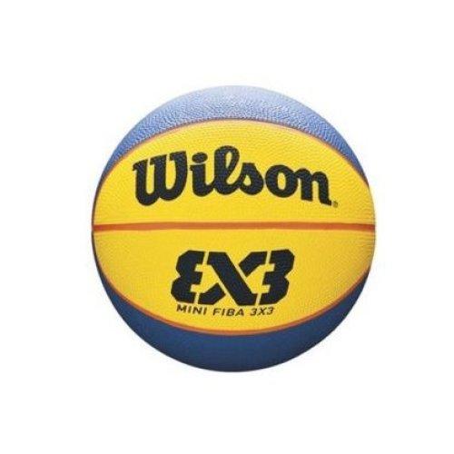 Wilson FIBA 3X3 Replica Game Ball on OnBuy 50d09984c