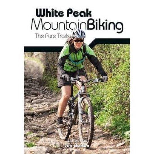 White Peak Mountain Biking