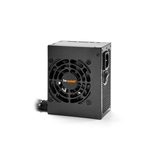 Be Quiet! Sfx Power 2 400w 400w Sfx Black Power Supply Unit