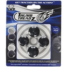 Imp Trigger Treadz Thumb Grips for PS4