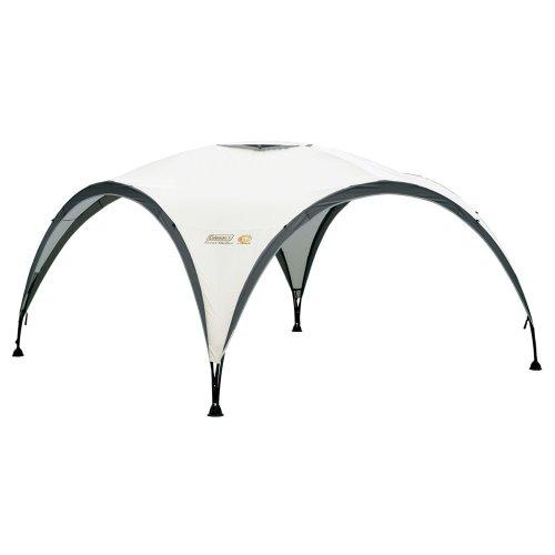 Coleman Event Shelter L (3.65m x 3.65m) White