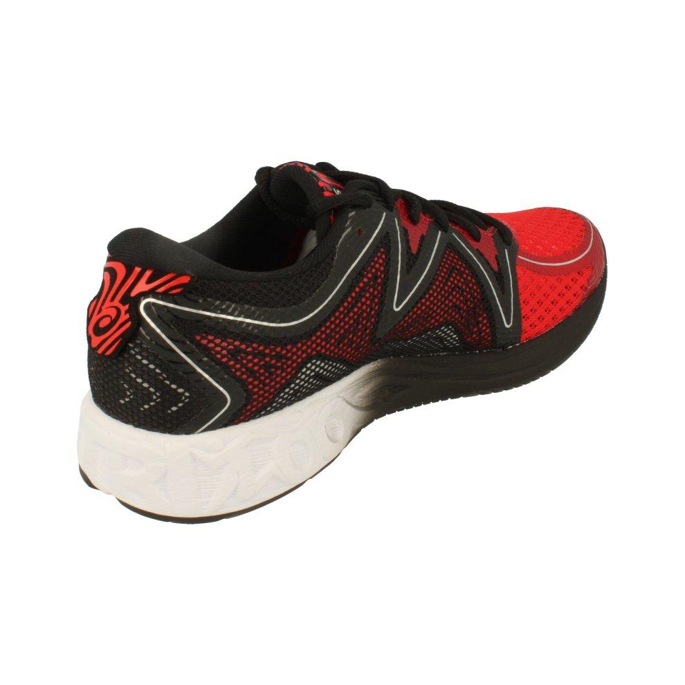ba78a94cf5 ... Asics Noosa FF Mens Running Trainers T722N Sneakers Shoes (uk 6 us 7 eu  40 ...