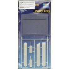 Tru09922 - Trumpeter Tools - Putty Tray