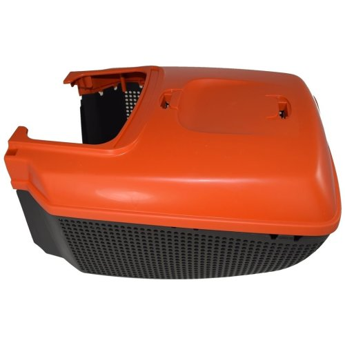 Flymo Easimo EM032 (9643225-01) Lawnmower Grass Collection Box