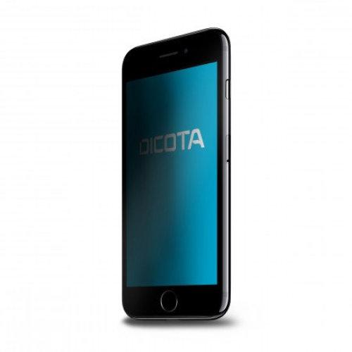 Dicota Secret 4-Way iPhone