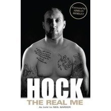 Hock - the Real Me