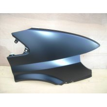 FORD TRANSIT MK6 2000 TO 2006 NEW FRONT WING  RH DRIVERS SIDE FDTRA6 230