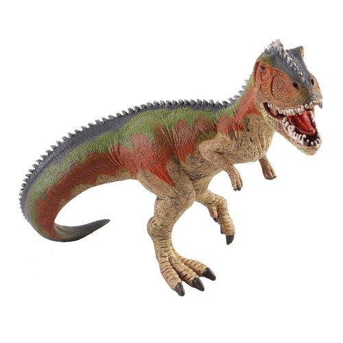 deAO Dinosaur Figure with Realistic Design -T-REX