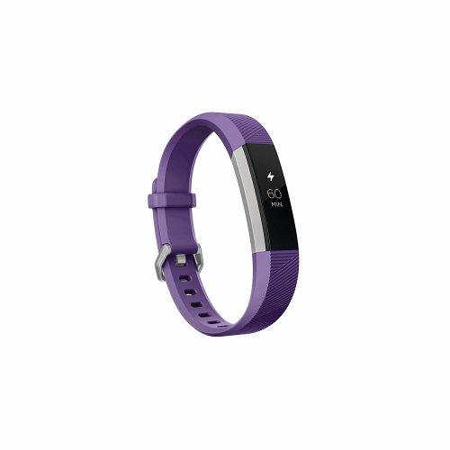 Fitbit Ace Kids Activity Tracker Purple