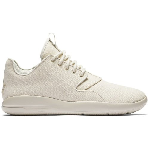 half off 17a26 e7efe New Mens Nike Jordan Eclipse Trainers 724010 028 on OnBuy