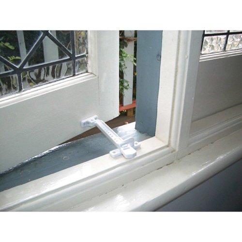 Dreambaby Window Lock   Child Safety Lock