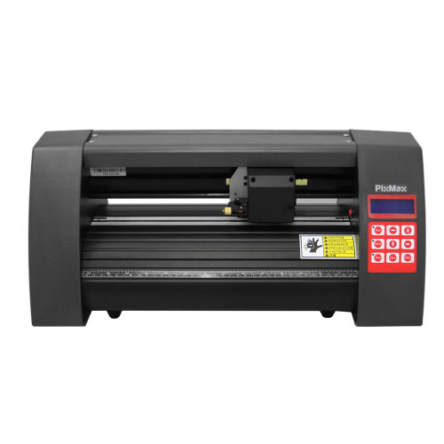 PixMax 20 inch Vinyl Cutter Mini with Software