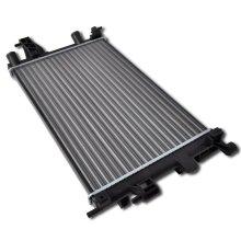 Water Cooler Radiator Engine Oil Cooler Vauxhall