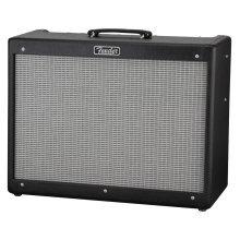 Fender Hot Rod Deluxe III 40 Watt, 1x12 Guitar Amp Combo
