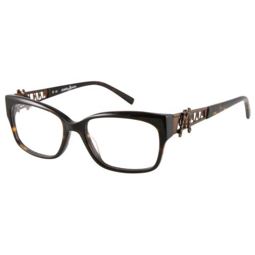 Marciano Optical Glasses 137 Tortoise OP/I