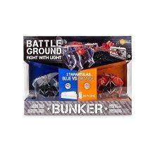 HEXBUG Battle Ground Bunker Toy