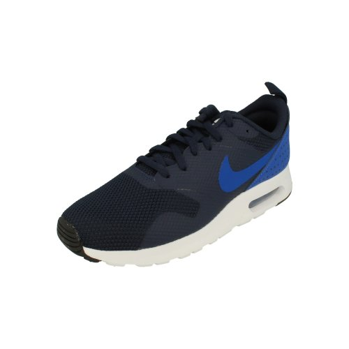 Nike Air Max Tavas Mens Running Trainers 705149 Sneakers Shoes