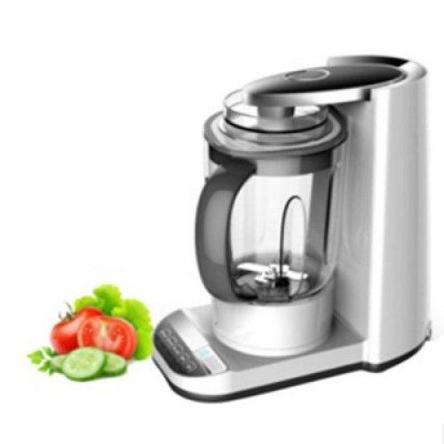 Fresh Fruit Juice Maker Vaccum Blender Juicer Machine