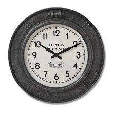 Titanic Clock - Terrific Addition Home -  titanic clock terrific addition home