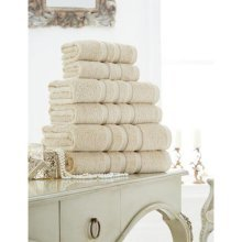 BATH SHEETS  SUPREME LIVING BY GAVENO CAVAILIA