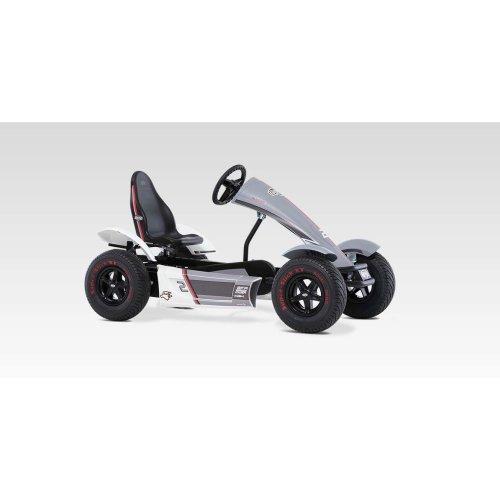 BERG Race GTS BFR - Full spec Go Kart