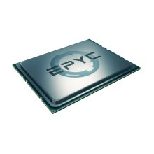 AMD EPYC 7501 2GHz 64MB L3 processor