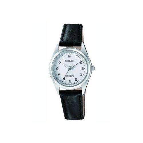 Citizen ES4030-17A - Lady`s Watch