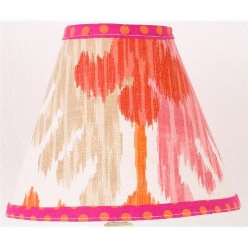 Cotton Tale SNLS Sundance Lamp Shade
